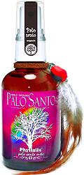 Phyllaile(R)【パロサントミスト】70|幸運を呼ぶ南米の香木・パロサントスプレー